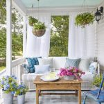 4 Hot Strategies for Brightening Your House Decor for Summer time