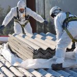 Save Your Property with Quality Asbestos Removal Services