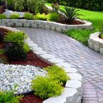 A Guide to Cost-Effective Landscape Design