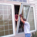 The Right Glass Company Offers a Wide Selection of Windows for Your Home