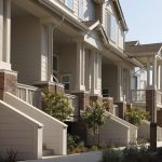 What to Know Before Investing in a Multifamily Property
