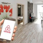 What Are The Benefits Of Engaging an Airbnb Property Management Company?