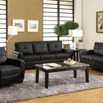 Tips In Choosing The Right Living Room Set For Your Home