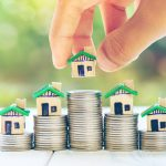 Tips to Find the Best Home Loan