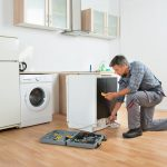 Reasons Why You Should Or Should Not Choose A Particular Appliance Repair Company