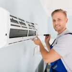 7 Factors to Consider when Buying an Air Conditioner