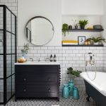 How Small Changes In Your Bathroom, Can Create Big Changes In Your Life.